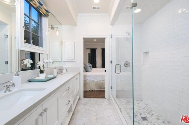 2074 N Beverly Dr Beverly Hills Ca 90210 5 Beds 4 5 Baths Beverly Hills Beverly Hills