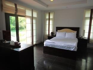 Khanom Sunrise Beach Hotel Khanom (Nakhon Si Thammarat), Thailand