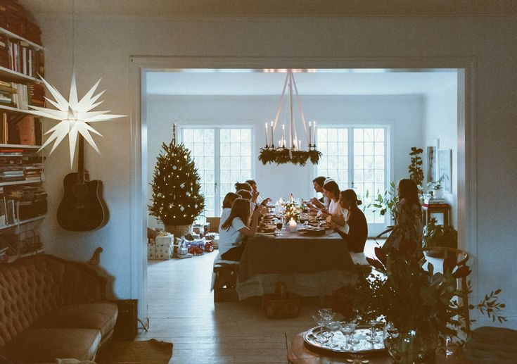 mokkasin-com-christmas-9