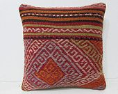 decorative pillow case 18x18 embroidery pillow case rustic pillow sham large moroccan floor cushion victorian decor indie pillow cover 28345