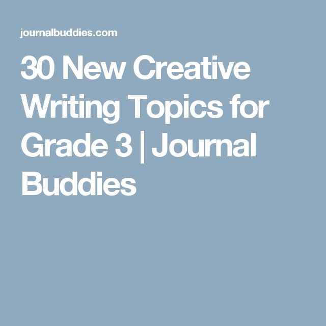 creative writing in english topics Creative writing topics and ideas for kids updated 9/18 check end of the post for creative writing topics for teens materials: paper, pens/pencils, markers/crayons creative writing is a.