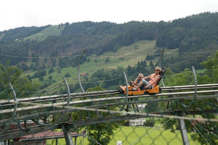 Bezienswaardigheden Bodensee: wij tippen 16 activiteiten met kinderen in de omgeving Bodensee. Of je nu van natuur, cultuur of sport houdt.