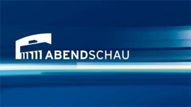 Berliner Abendschau ––––––––––––––––––––––––––––– Home -  http://rbb-online.de/abendschau/index.html