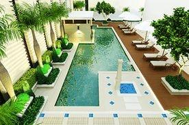 Bangkok Airport Hotel - There are lots of wonderful Resorts inside the Bangkok International airport neighborhood. Looking for a Bangkok Airport Hotel? There are lots of Resorts additionally quite near to the air-port: