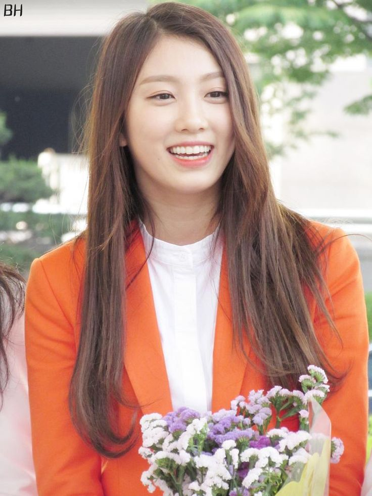 The Ark (디아크) ~ Halla 150606 The Ark Mini Fanmeeting after Music Core; cr : BH ♥ do not edit
