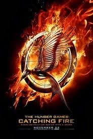 Watch The Hunger Games Catching Fire Movie Online Free 2013 | Viooz