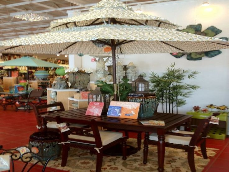 1000+ images about Choose Pier One Outdoor Furniture on ...