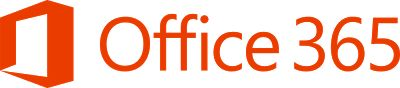#GetItDone With the New Microsoft Office 365 -- Review and #Giveaway -- Enter here: http://www.inspiredbysavannah.com/2013/11/getitdone-with-new-microsoft-office-365.html  -- Ends 11/29