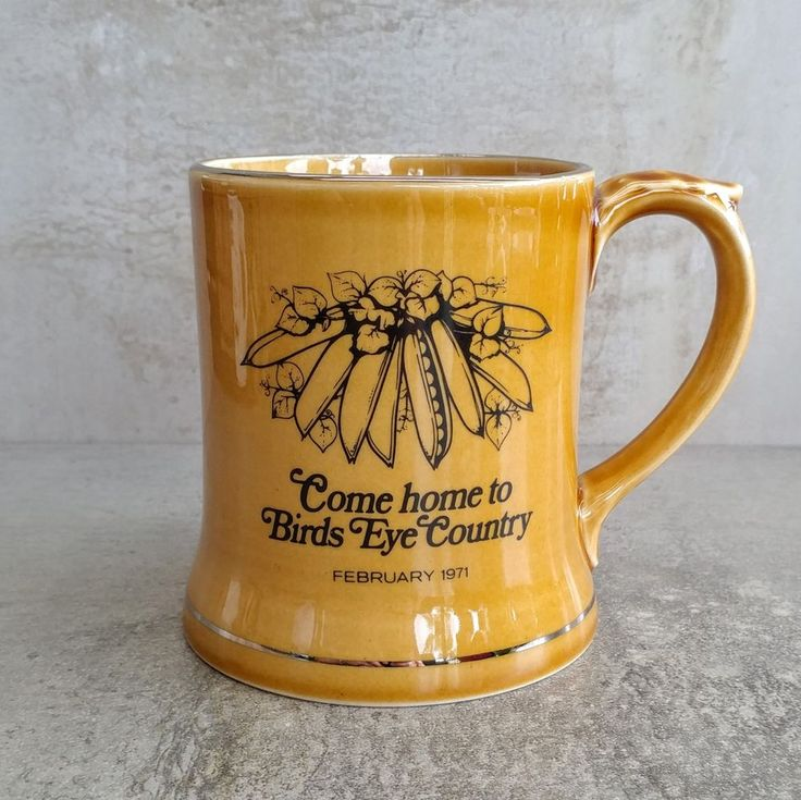 Best 25 Beer Stein Ideas On Pinterest Pottery Mugs