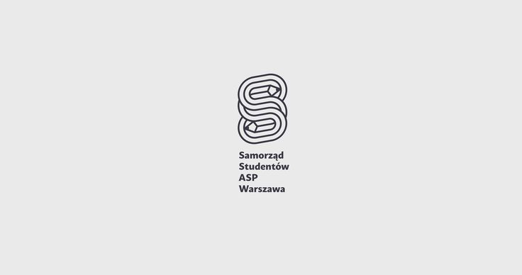 This project is a collection of selected logotypes. Design Igor Kubik