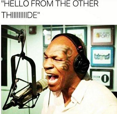 50 Best Mike Tyson Memes - The Funniest Memes