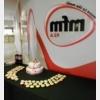 MFM radio matieland 92.6 FM in Stellenbosch omgewing
