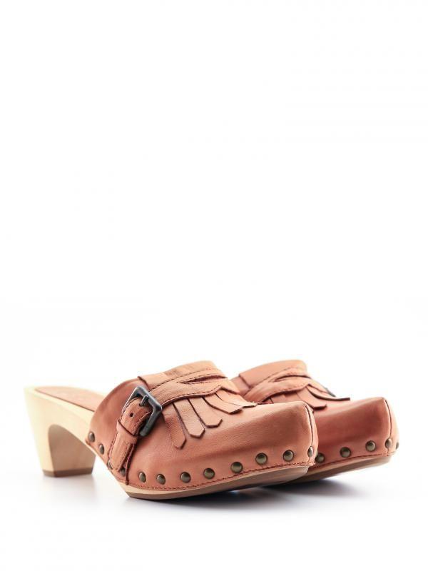 Donna scarpa con il tacco outlet Ash