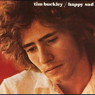 Found Sing A Song For You by Tim Buckley with Shazam, have a listen: http://www.shazam.com/discover/track/300704