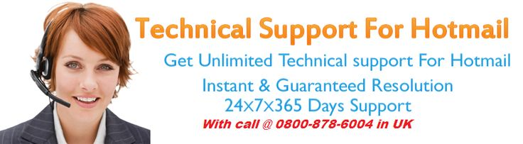 #Hotmail #toll #free #support #number #UK 0800-878-6004 plays an important role in fixing #hotmailIssues instantly. Contact now@HotmailSupportNumberUK #HotmailHelpDeskPhoneNumberUK, #HotmailCustomerSupportPhoneNumberUK #HotmailPasswordRecoveryPhoneNumberUK - http://www.classifieds-market.net/product_desc.php?id=162086