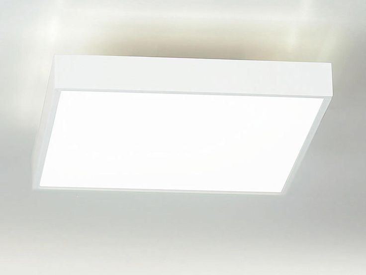 Die besten 25+ Deckenlampe flur Ideen auf Pinterest Lampe flur - led deckenleuchte badezimmer