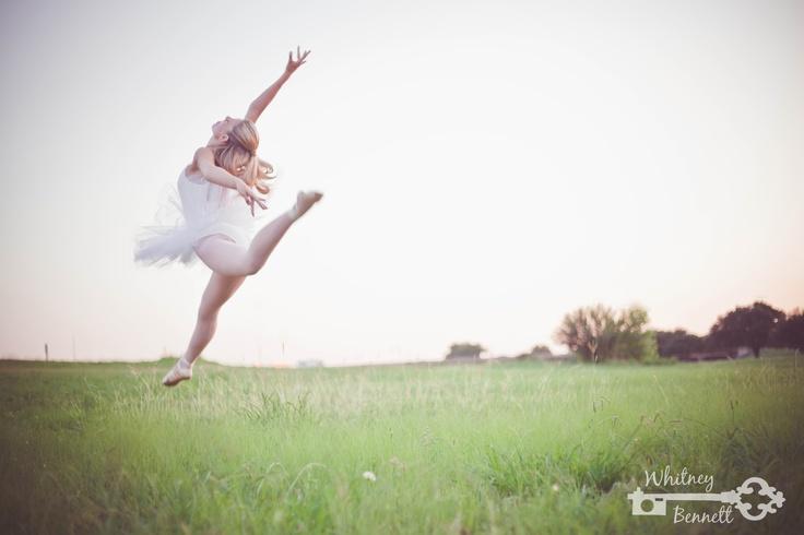 Whitney Bennett Photography | Dallas/Fort Worth Portrait & Lifestyle Photographer