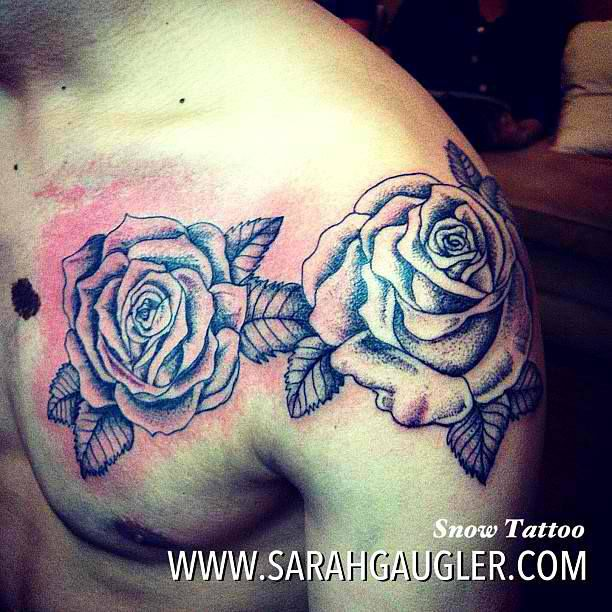 55 best tattoos by sarah gaugler images on pinterest snow tattoo design tattoos and tattoo. Black Bedroom Furniture Sets. Home Design Ideas