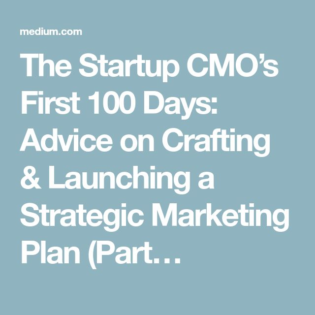 Best  Strategic Marketing Plan Ideas On   Great