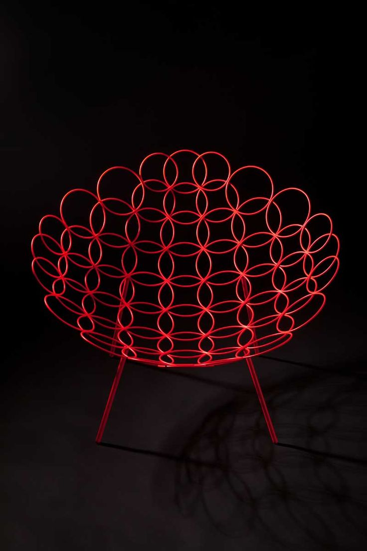 best the modernist home images on pinterest chairs modern