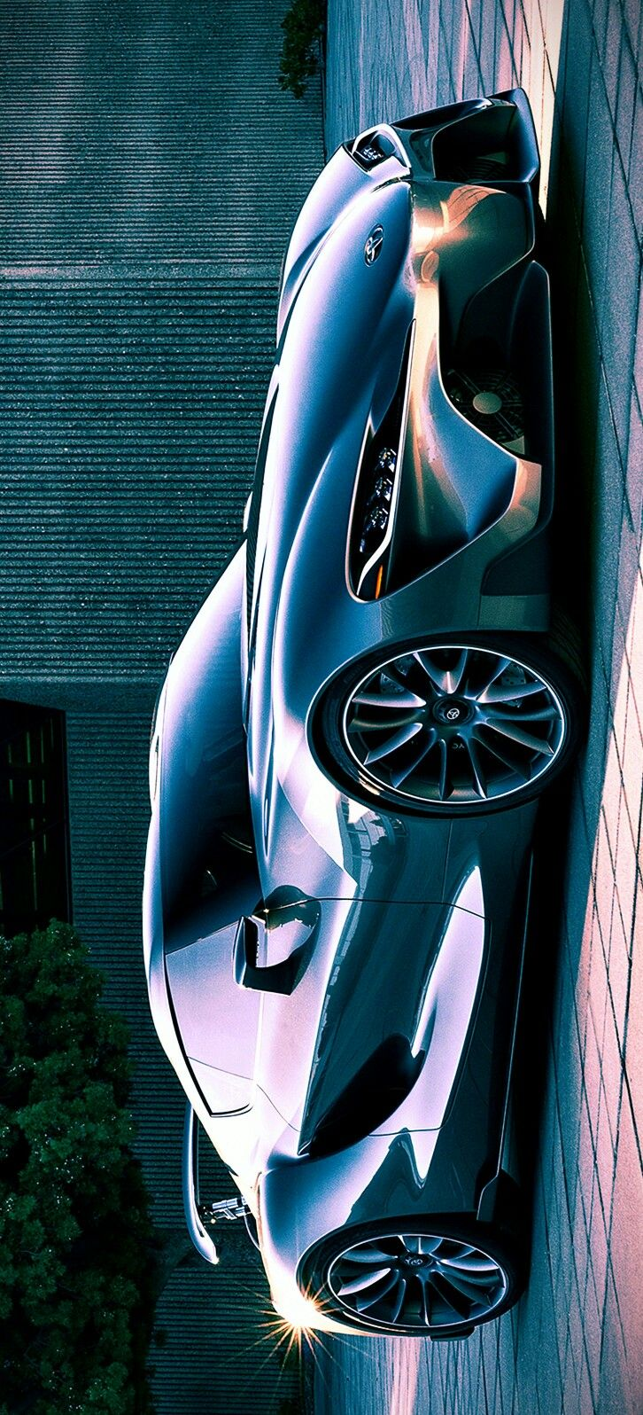 416 best CARS & RAILWAYS images on Pinterest   Nice cars, Dream cars ...