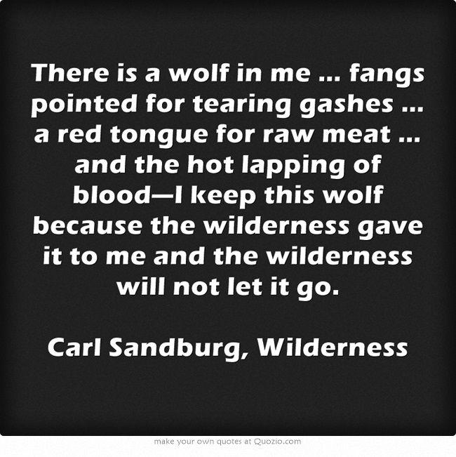 Legendary Poems