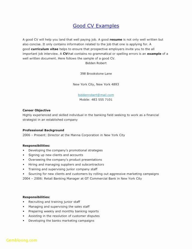 27+ Cover Letter Vs Resume Resume Cover Letter Example Resume