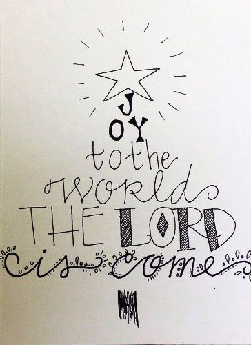 Happy Christmas pictures 2016 free hd download to Pinterest,Facebook,Twitter and whatsapp to wish all your friends and family. The image quote reads...Joy to the world. the lord Jesus Christ is born on this day. #MerryChristmasPics