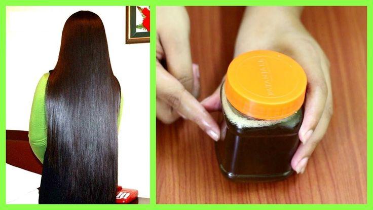 Hair oil for hair growth/hair fall /healthy thick hair/dandruff /black h...