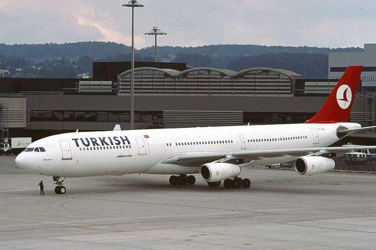Η Turkish Airlines «ταξιδεύει»...και τον πολιτισμό: Η Turkish Airlines συνεχίζει να υποστηρίζει πολιτιστικά δρώμενα διότι δεν μεταφέρει…