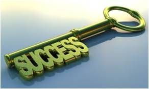 The right key to success is the right platform for promotions for your business. Register for FREE with www.searchnmeet.com or call us on 1800-103-1155