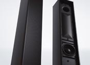 Sony 4K TV Speaker assembly with premiuim sound for this new Sony LED TV