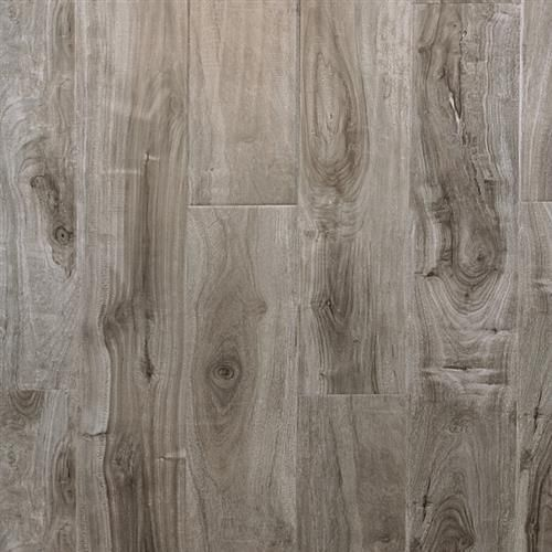Forest Ash Acacia Acacia Flooring Laminate Flooring