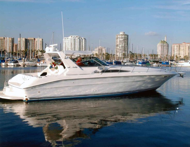 28 best powerboats for sale in long beach ca images on for Triple e motors long beach ca