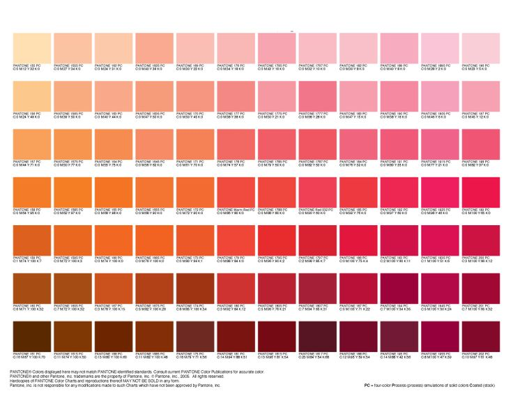 Sherwin Williams Alabaster Paint Color Chart