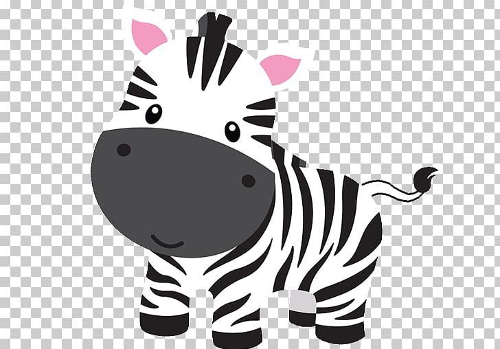 Baby Jungle Animals Png Animal Animals Baby Jungle Animals Black Black And White Baby Jungle Animals Safari Baby Animals Zebra Illustration