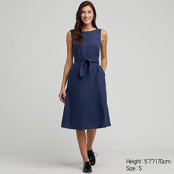 A Line Dresses for Women,a line dresses for women,