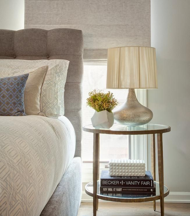 best ideas about round side table on pinterest vintage side tables