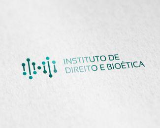 Logo Design: DNA