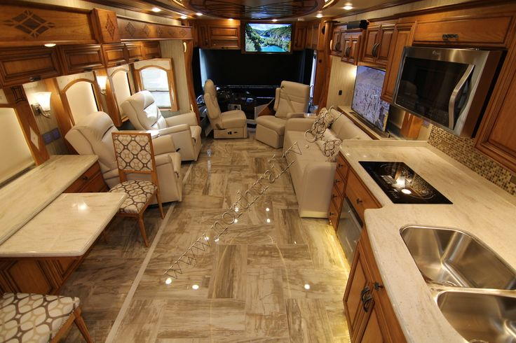 2016 Newmar London Aire 4519 Class A Diesel Motorhome (Stock# 9326)