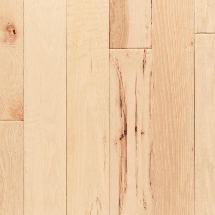 43 best rustic river hardwood images on pinterest carpet for Millwood hardwood flooring