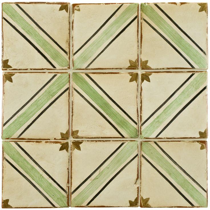 68 best Tile images on Pinterest | Tiles, Cement tiles and Flooring