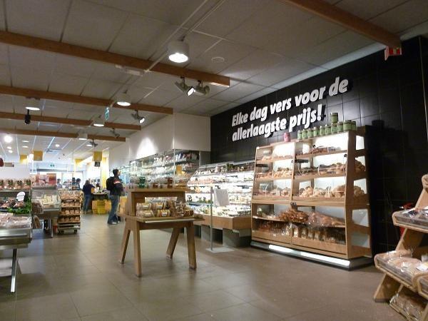 Store of the Week- Jumbo • Conversation Detail • Kantar Retail