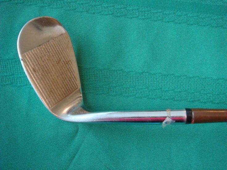 Burre Punch Iron #10 Vintage #Burre
