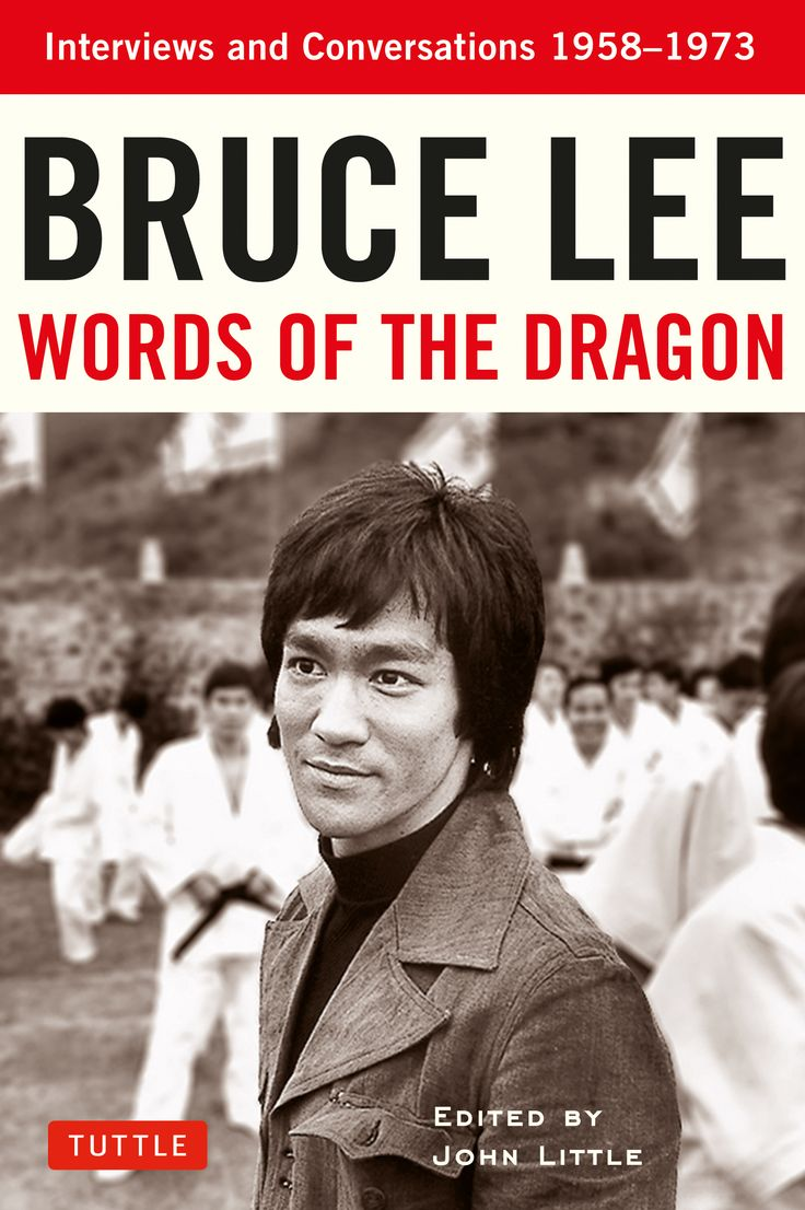 an introduction to the life of lee Lee jun-fan known professionally as bruce lee (chinese: 李小龍), was a hong  kong and  however, in his 2018 biography, bruce lee a life, matthew polly  identifies bruce's lee's mother's  lee's first introduction to martial arts was  through his father, from whom he learned the fundamentals of wu-style t'ai chi ch' uan.