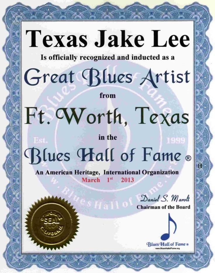 https://facebook.com/TexasJakeLee
