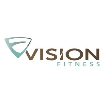 Vision Fitness is part of Johnson Health Tech (JHT), a name synonymous with quality fitness solutions for more than 35 years. In addition to Vision Fitness, the JHT family consists of some of the most respected brands in the industry, including Matrix, AFG and Horizon.