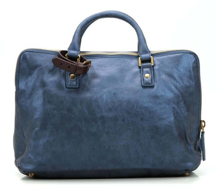 1000 images about trend blau on pinterest herschel furla and turquoise. Black Bedroom Furniture Sets. Home Design Ideas