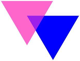 Bi_triangles.svg