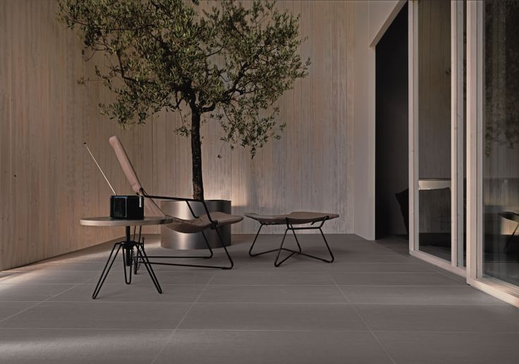 Brix tile FADE - LO STUDIO Design. Fade investigates neutral shades of color, drawing inspiration from the technique of cold fabric dyeing. Outdoor and indoor use, saunas and swimming pool. Floor and wall. Living, bathroom, kitchen, modern, contemporary. #brix #tile #tiles